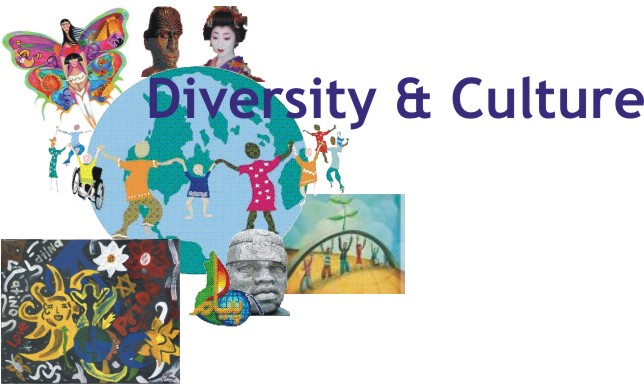 essay on cultural diversity in classroom